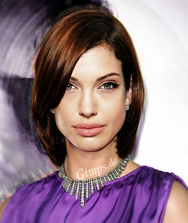 Pictures of photos short hairstyles help angelina jolie short hairstyles help angelina jolie urmus Image collections