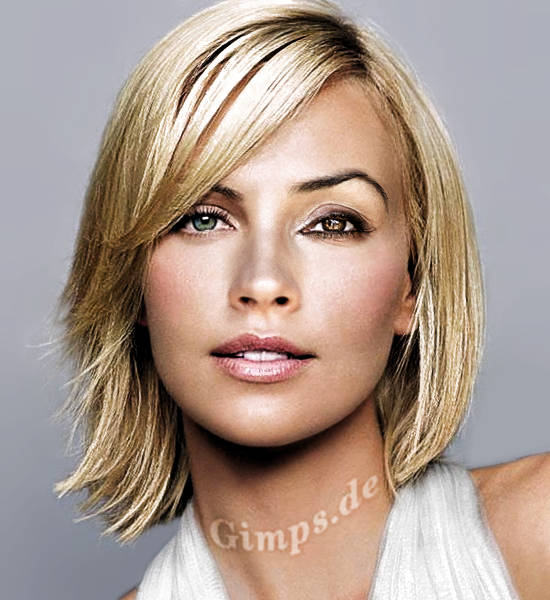 Advantages of Short Hair Styles | epsos.de