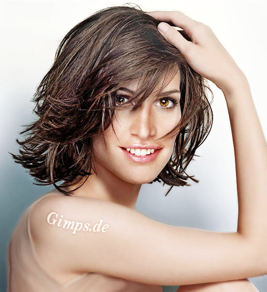 Marvelous Pictures Of Photos Short Celebrity Hairstyles Short Hairstyles Gunalazisus