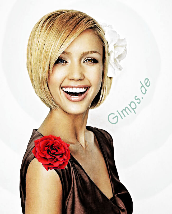 pictures of photos - Styles of Short Haircuts for Jessica ...