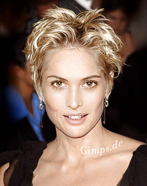 مدل های بسیار زیبای مدل موی کوتاه زنانه و دخترانهwww.myi24.com