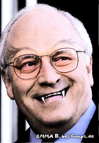 http://gimps.de/wettbewerb/albums/userpics/big-dick-cheney.jpg